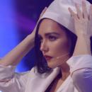 Ольга Серябкина рассказала, что работала врачом-физиотерапевтом