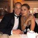 «Союз перерастет в счастливый брак»: Ясновидящая рассказала судьбу Бони