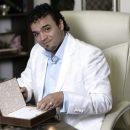 Финалист «Битвы экстрасенсов» обвинил коллег в мошенничестве
