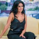 Украинская поп-звезда удивила фанатов необычным образом
