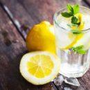 Диетологи назвали лучший напиток для эффективного похудения