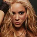 Шакира чуть не погибла в авиакатастрофе