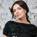 Знаменитая украинская певица похвасталась фигурой в нижнем белье