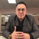 «Вынужденная марионетка»: Стас Садальский объяснил провал Дмитрия Борисова