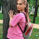 «Тот еще Карлсон»: Сеть умиляется «беременяшкой» Хилькевич