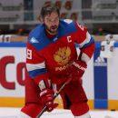 Русский Forbes составил список главных российских звезд и показал их заработок