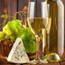 Медики назвали алкогольный напиток, который продлевает жизнь