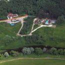 «Дом-2 простоит дольше, чем сама Россия»: Фанаты не верят в закрытие проекта