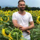 Фанаты заподозрили Дмитрия Шепелева в слепоте