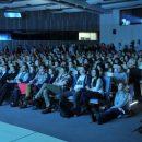 Россия ужесточила правила показа фестивального кино