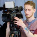 Тюменцы сняли фильм о себе и получили 120 тыс руб