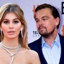 Ди Каприо планирует сыграть свадьбу, - СМИ