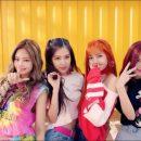 Зажигательная корейская девичья группа установила новый YouTube-рекорд