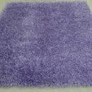 Положительные и отрицательные качества полиамидных ковров