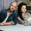 Настя Каменских рассказала, как Потап отреагировал на ее сольную карьеру
