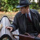 В Китае запретили кинопрокат «Кристофера Робина» из-за Винни Пуха