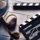 Опубликован список российских сериалов, достойных повторного просмотра