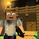 «Minecraft» потерял сценариста и режиссера, но все равно будет создан