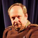 Коллеги прокомментировали смерть Виктора Черненко