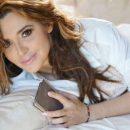 Оксана Марченко открыла собственный канал на YouTube