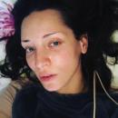 Украинского хореографа госпитализировали с угрожающим диагнозом