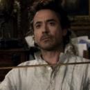 Роберт Дауни-младший снова готовится к роли Шерлока Холмса