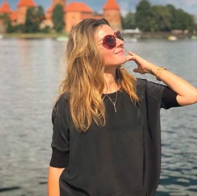 Жанна Бадоева рассказала о своей исторической родине