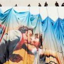 Канны готовятся к открытию 71 Международного кинофестиваля