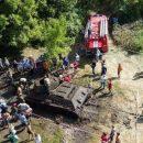 Поднятый со дна реки танк Т-34 станет центром нового музея под Ростовом