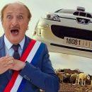 Ни огня, ни сока: Критики оценили вышедший в российский прокат фильм «Такси-5»
