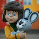 «Союзмультфильм» отреагировал на обвинения в плагиате детским писателем Усачёвым