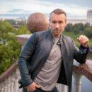 Олег Винник восхитил поклонниц новыми образами
