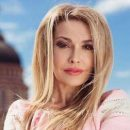 Ольга Сумская сообщила, что думает об украинском кино