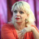 Известная актриса высказалась об украинском кинематографе
