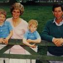 Появились неожиданные детали развода принцессы Дианы и принца Чарльза