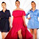 Одежда в интернете по выгодным ценам