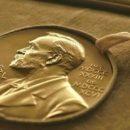 Секс-скандал положил конец Нобелевской премии по литературе