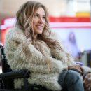 Юлия Самойлова споет для поклонников в «Деревне Евровидения»