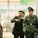 Политик назвал фильм «Собибор» сомнительным русофобским подарком к 9 мая