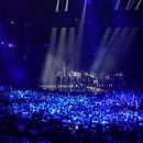 Клип Самойловой вошел в ТОП-10 самых популярных на YouTube-канале «Евровидения»