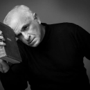 Актер Фуад Поладов умер в 69 лет от рака