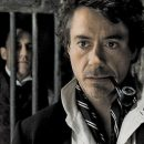 Обнародована дата выхода третьей части «Шерлока Холмса» с Дауни-младшим