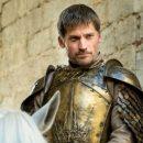 В финале «Игры престолов» умрет ещё один главный персонаж – фанаты