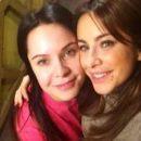 Подкопаева призналась, как относится к жизни Лорак в России