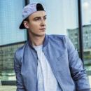 Украинский певец назвал причину отмены собственной свадьбы