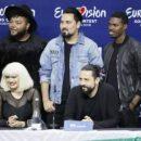 Одна из стран отказалась участвовать в Евровидении