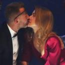 Одиозный Сергей Шнуров снова женился