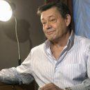 В «Ленкоме» назвали точное место похорон Караченцова