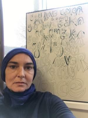 Известная певица приняла ислам и снова сменила имя