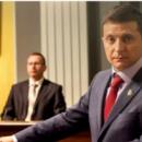 Зеленский рассказал, планирует ли он участвовать в президентской гонке